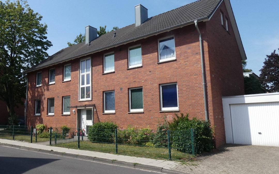 Am Botterkamp 8, 49809 Lingen