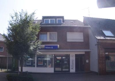 Hauptstr. 54-58, 49828 Neuenhaus