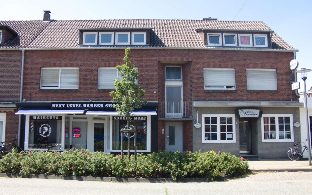 Gildehauser Weg 102, 48529 Nordhorn