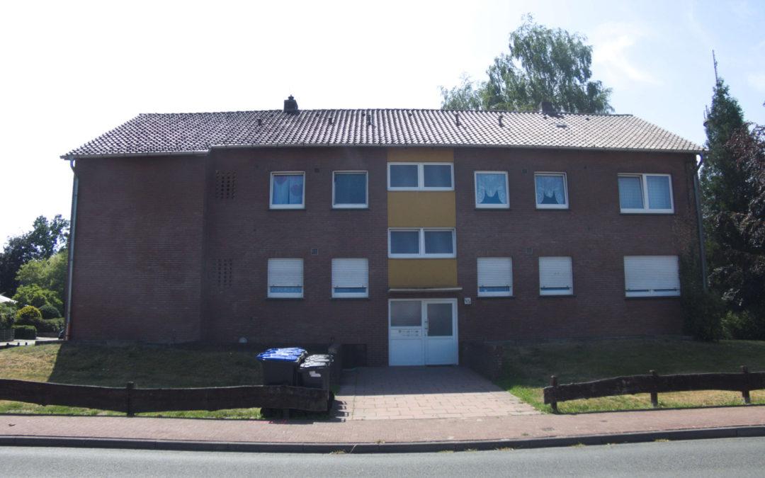 Morsstr. 45, 49828 Neuenhaus