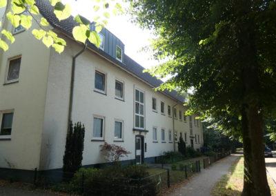 Schützenstr. 61-63, 49809 Lingen