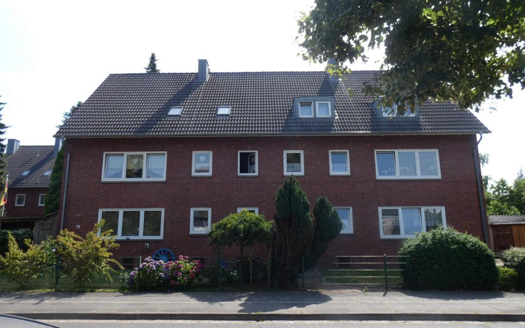 Wilhelm-Berning-Straße 13-17, 49809 Lingen
